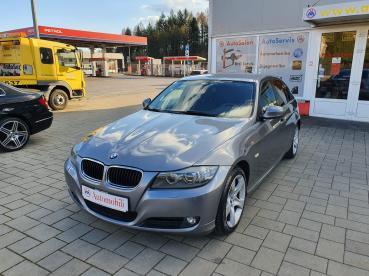 BMW serija 3 318d